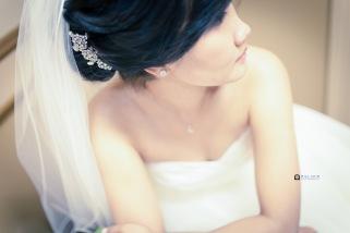 hkwedding_569