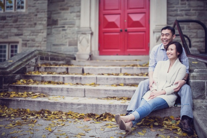 HannaMikeEngagement_13