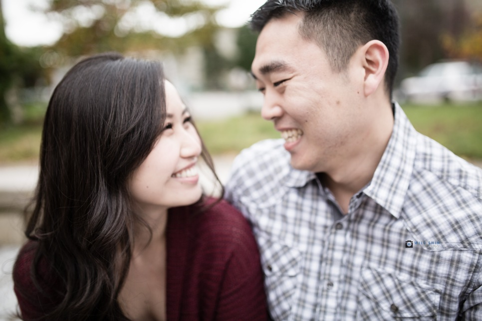 HannaMikeEngagement_3