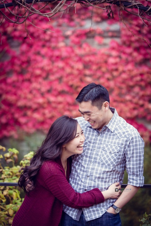 HannaMikeEngagement_4