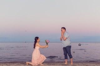 BA_Engagement_1010